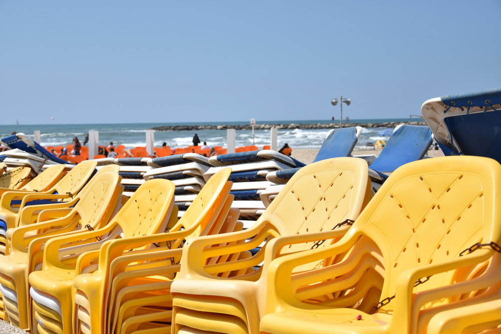 tel-aviv-beach-colour-travel