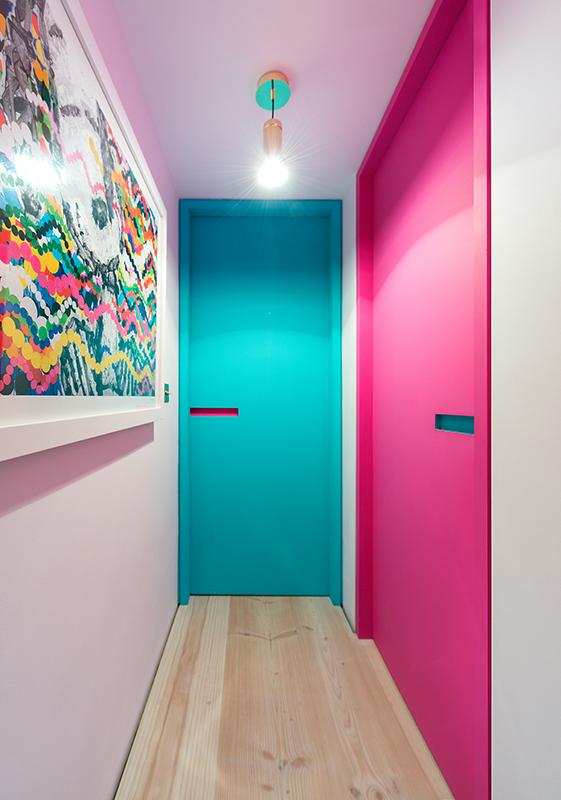 alternative-door-design-colour