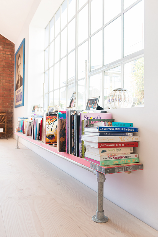 industrial-bookshelf-design-conduit