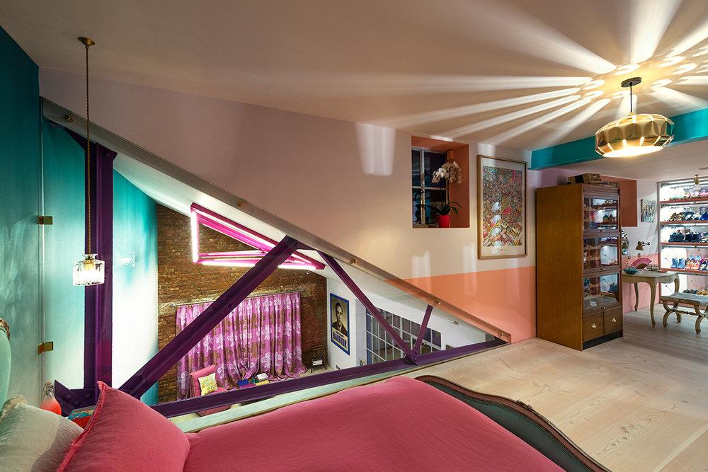pink-warehouse-mezzanine-vintage