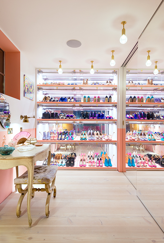 shoe-wardrobe-closet-custom