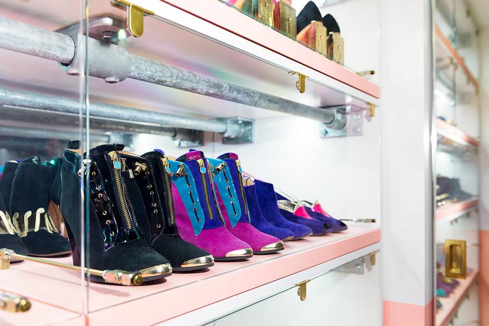 shoe-drawer-shelf-closet-industrial