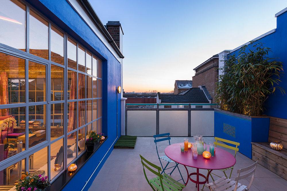 moroccan-terrace-blue-london