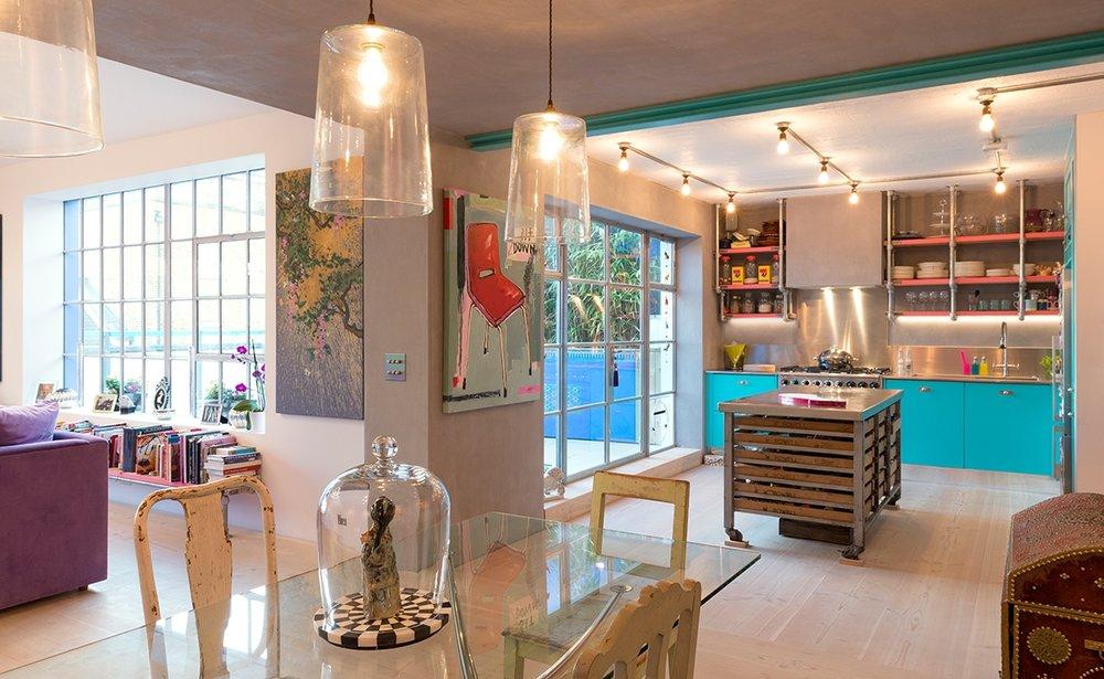 kitchen-loft-industrial-color