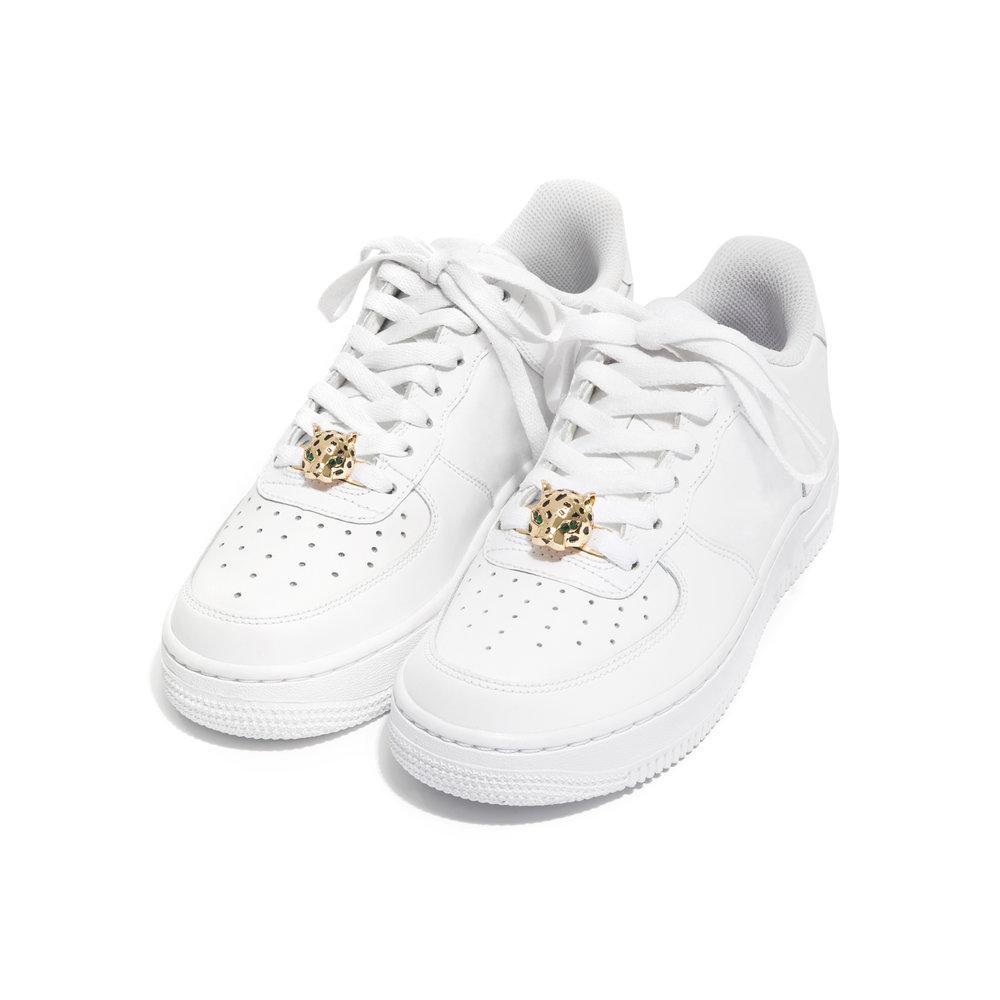 Cheetah-gold-sneaker.jpg