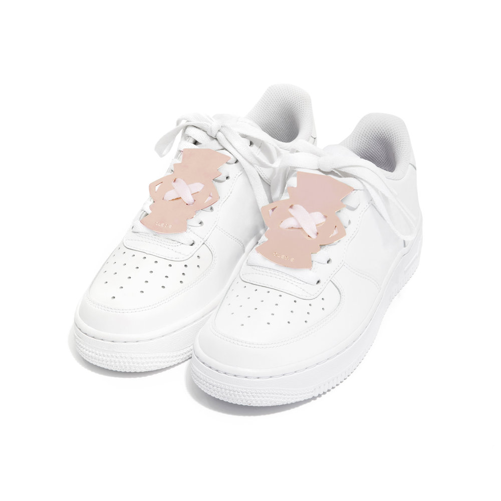 Eye-rose-gold-sneaker.jpg