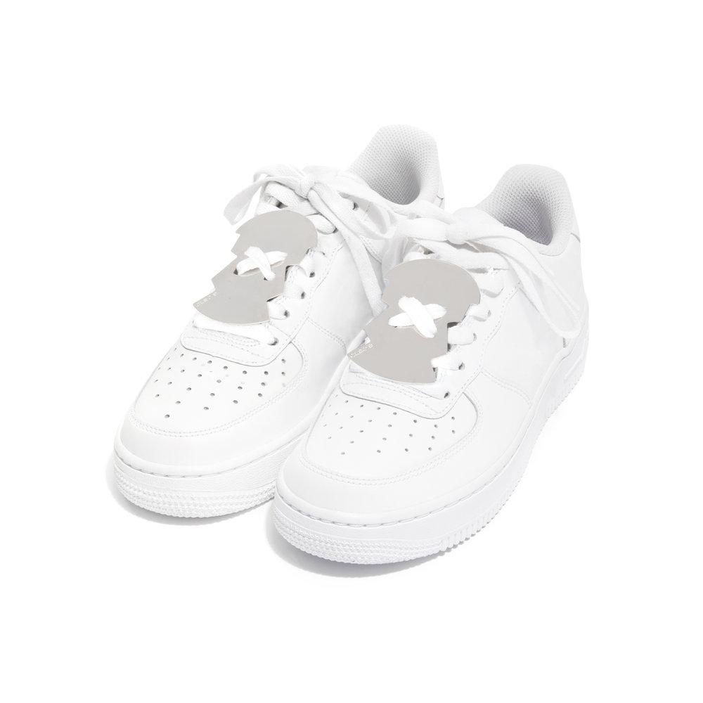 Memphis-silver-sneaker.jpg