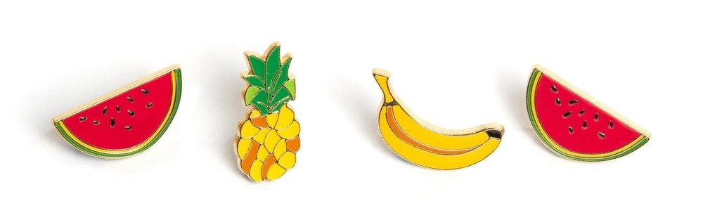tutti-frutti-lace-charms