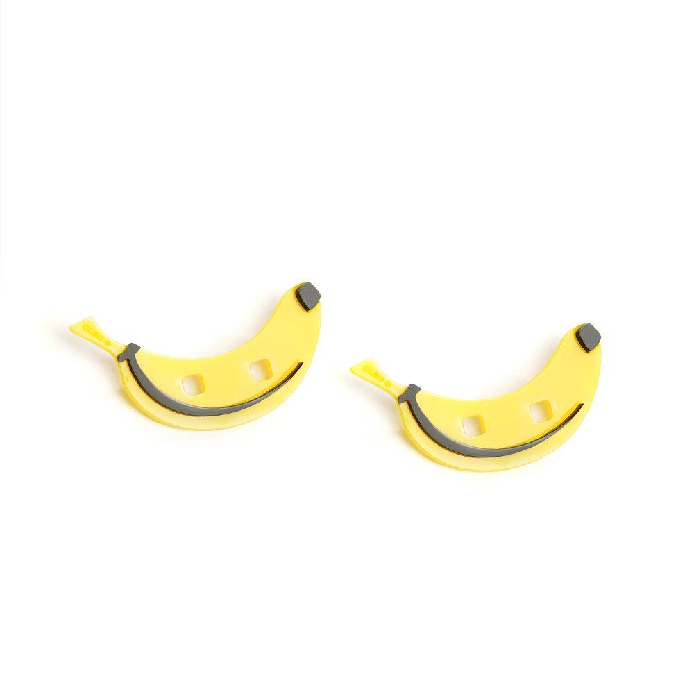 TUTTI FRUTTI - Banana Lace Grill.jpg