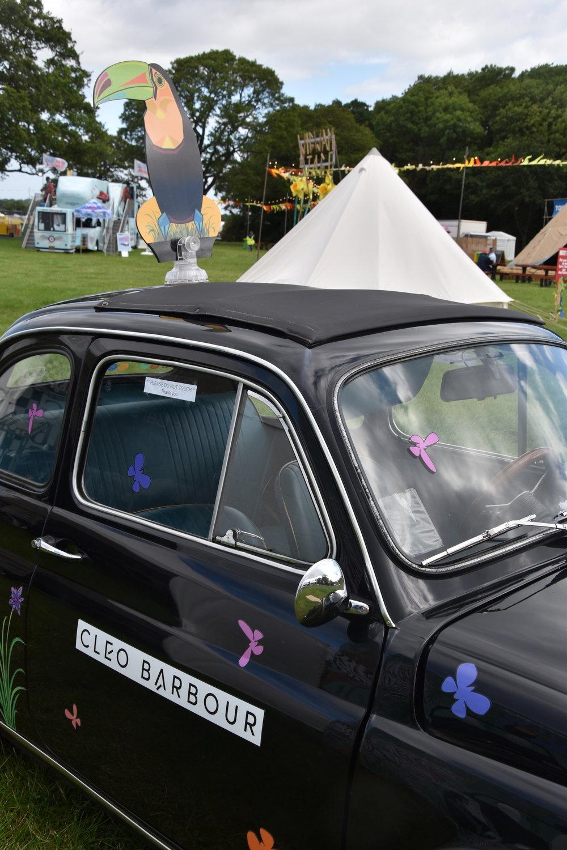 fiat-500-carfest-tropcial