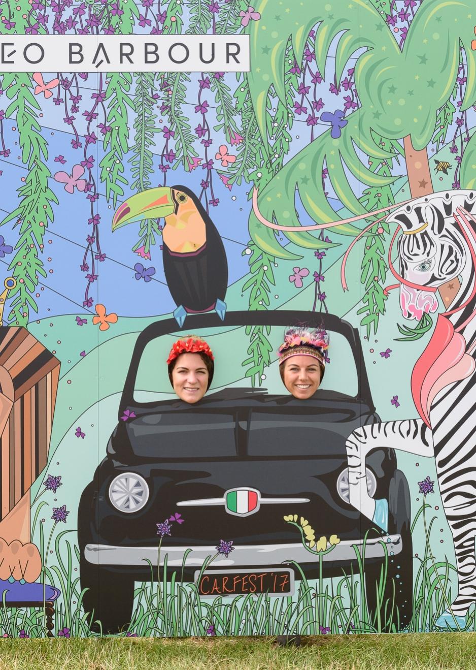peep-board-carfest-tropical