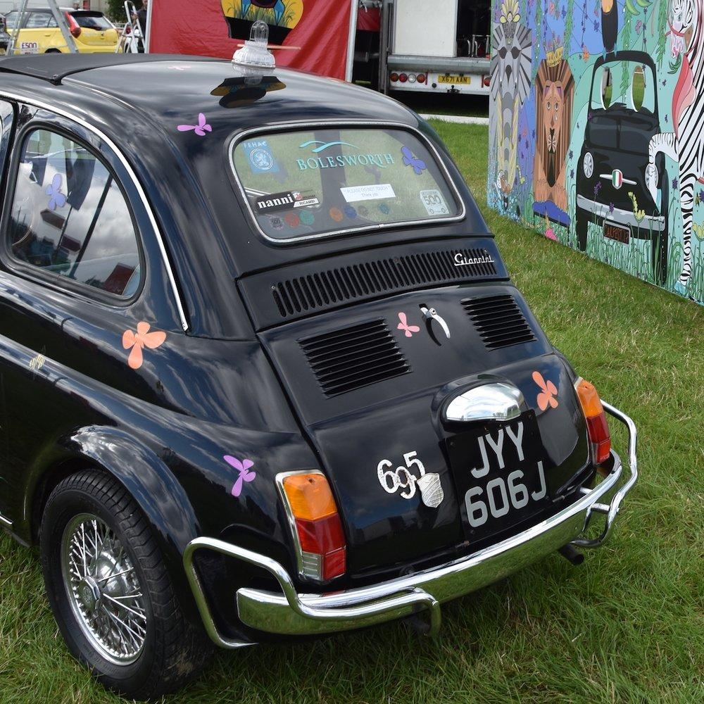 fiat-500-vintage-car-club