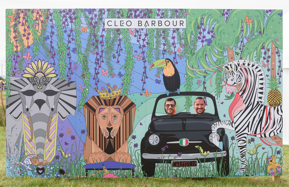 peep-board-cleo-barbour-design