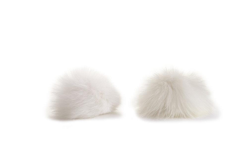 WHITE FOX POM POMS.jpg