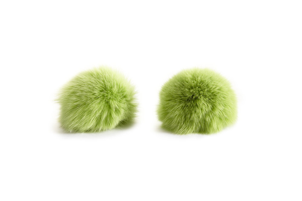 GREEN FOX POMPOMS.jpg