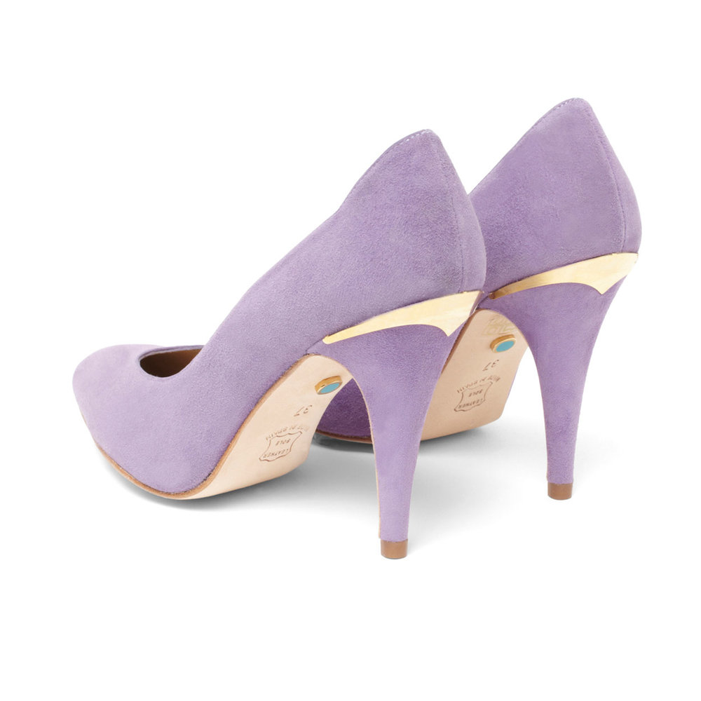 jazz-lilac-pair-back-shoes-shopping-designer-london-heels-cleob.jpg
