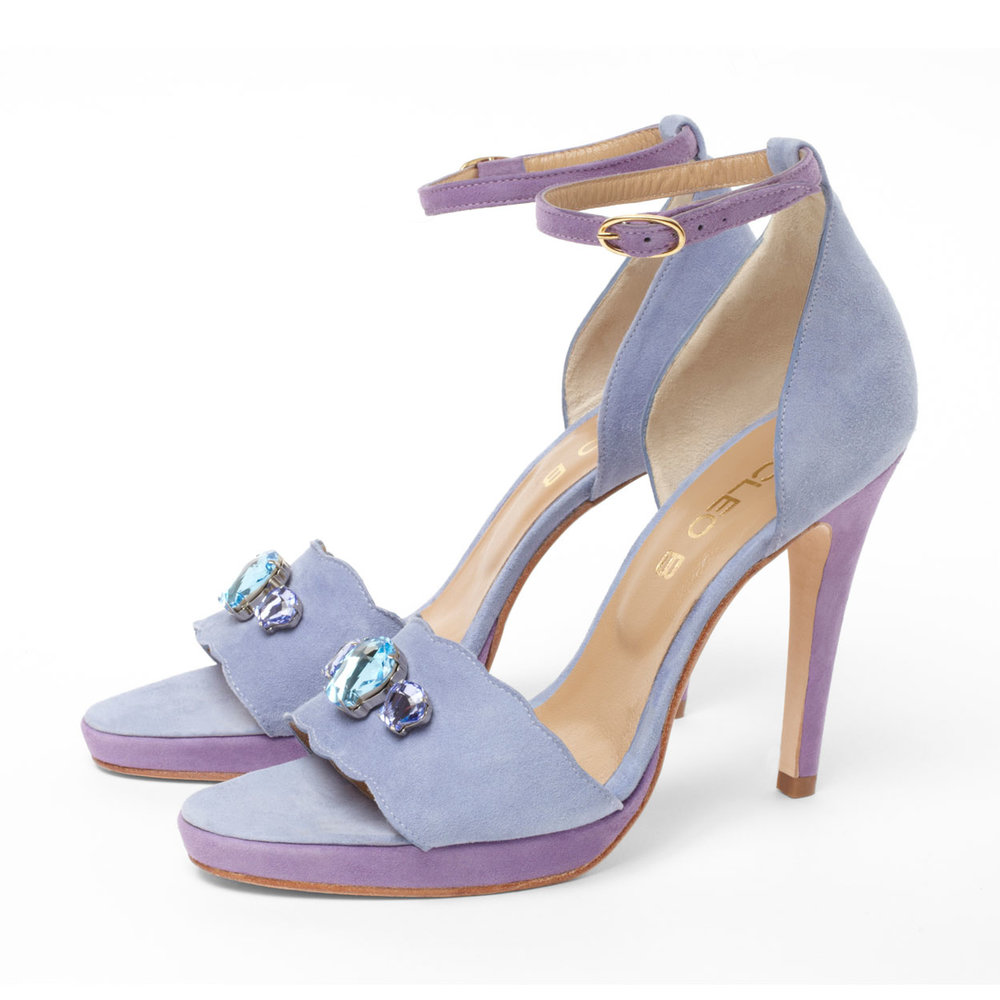 pepper-lilac-pair-shoes-heels-sandals-pastel-cleob-luxury.jpg