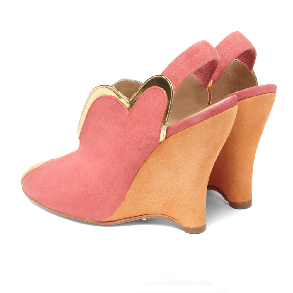 bubble-pink-pair-back-shoes-shoe-designer-london-cleob-heels.jpg