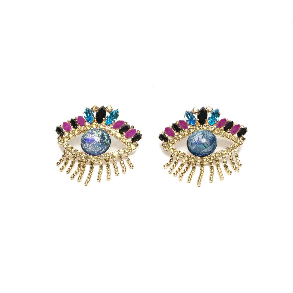 cleopatra evil eye turquoise.jpg