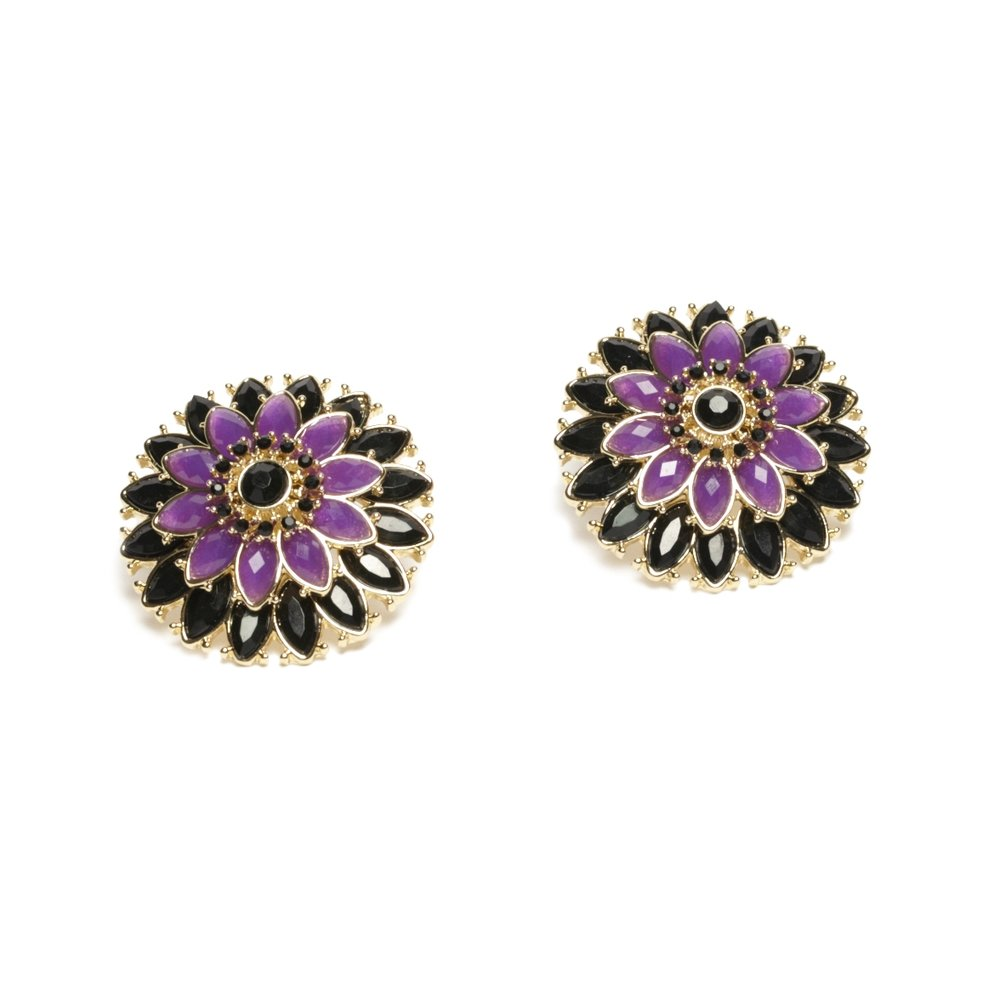 cleopatra - luxor jewel black.jpg