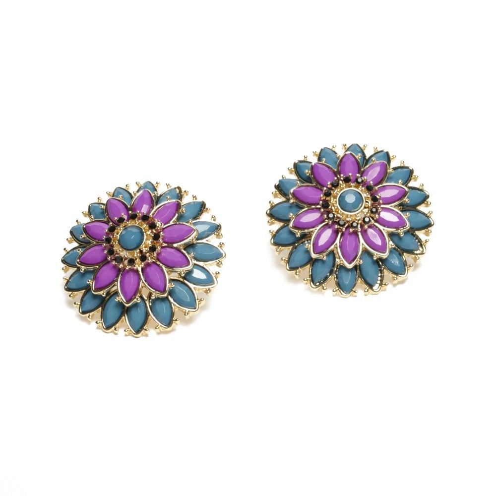 cleopatra - luxor jewel turquoise.jpg
