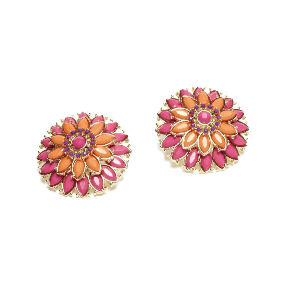 cleopatra - luxor jewel pink.jpg