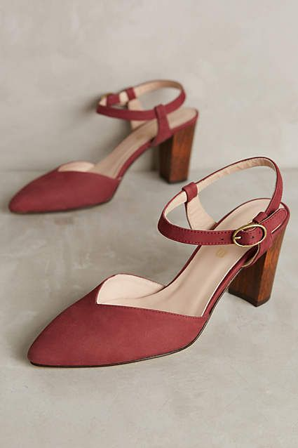7198d9c71d882de5aa91101585d2065c--anthropologie-shoes-glad.jpg