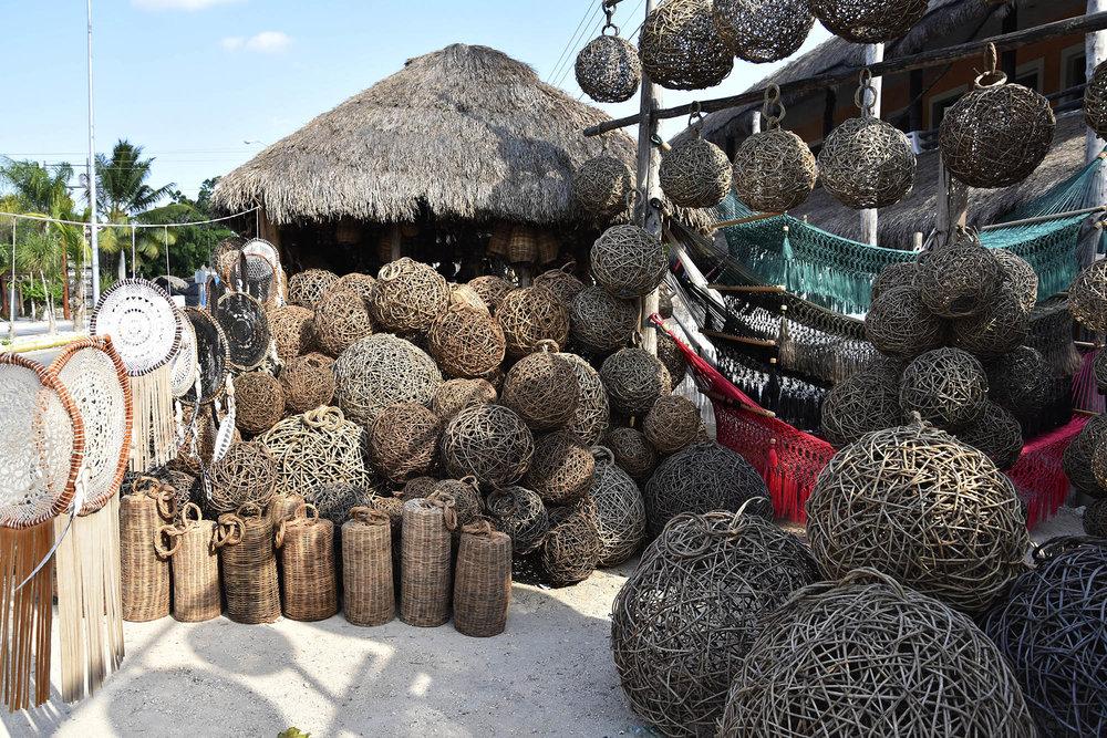 woven-balls-mexico
