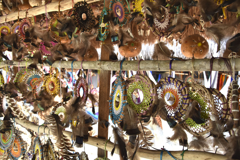 dreamcatcher-mexico-travel