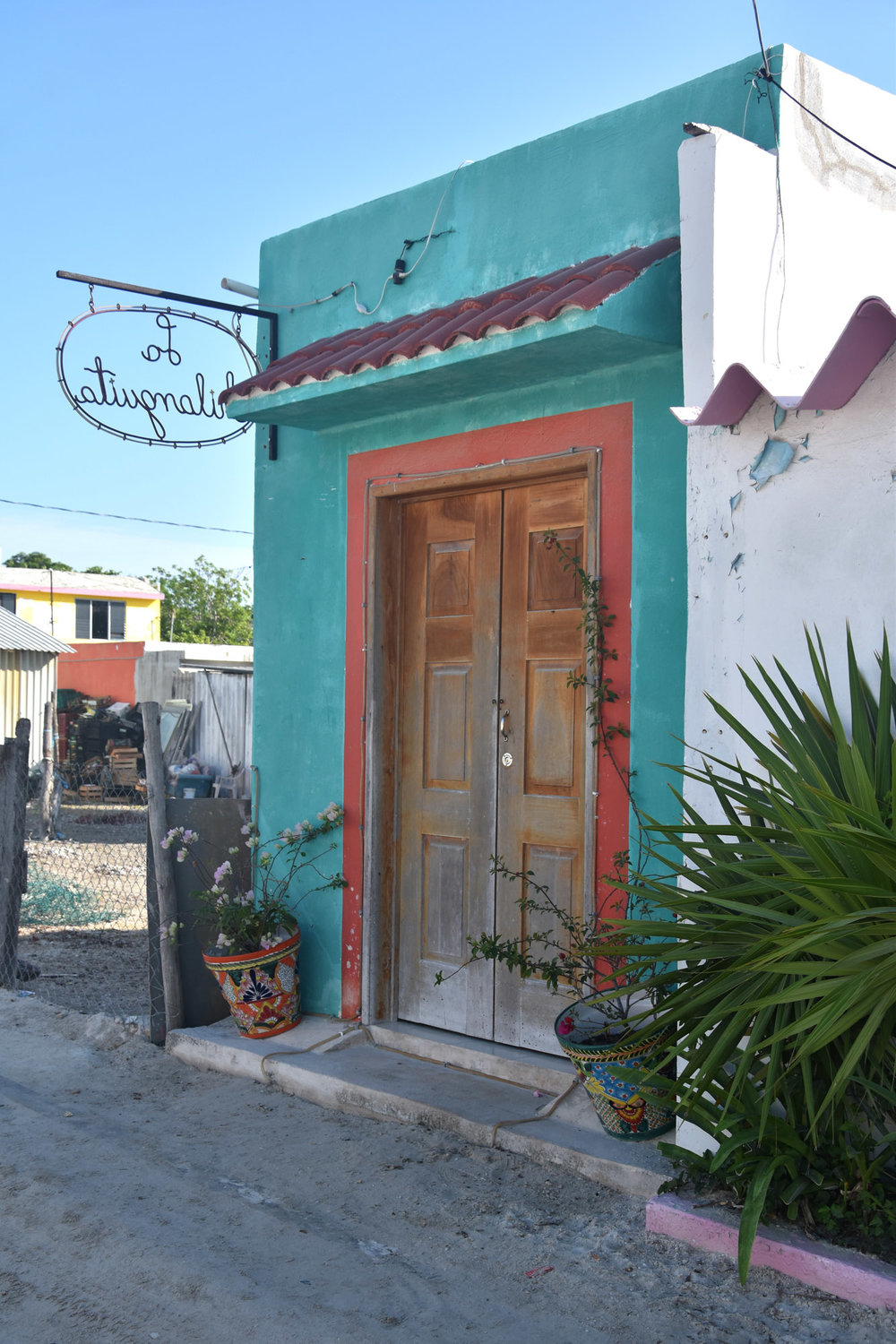 shop-holbox-mexico