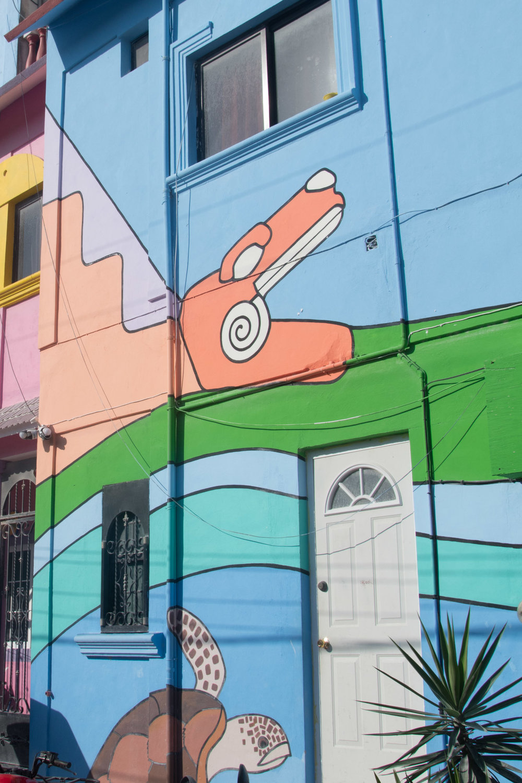 street-art-holbox-mexico