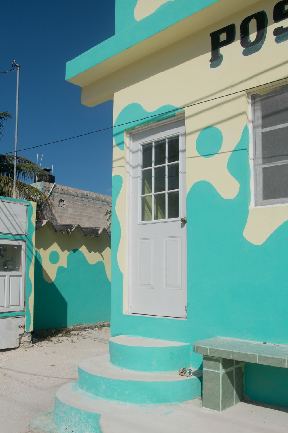 wall-art-colour-holbox