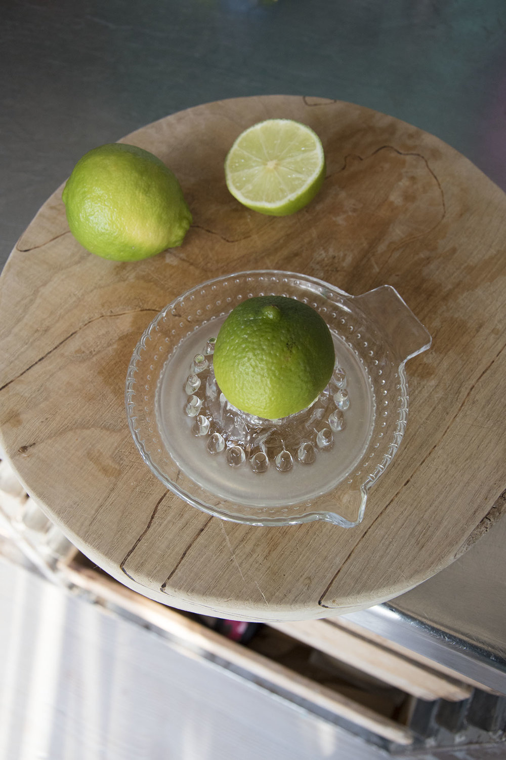 lime-chopping-board-vegan