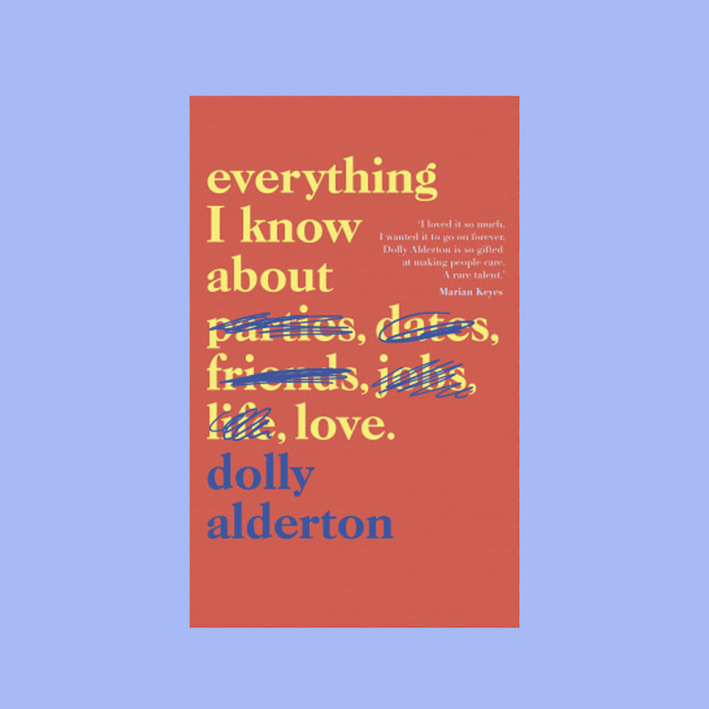 everything-i-know-about-love-dolly-alderton