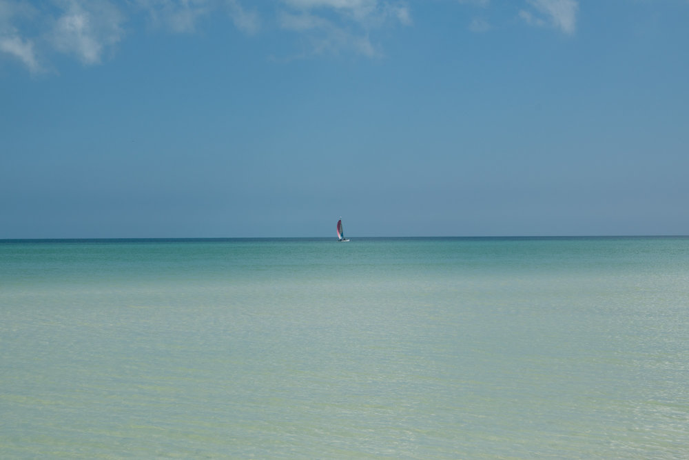 turquoise-waters-azure-holbox