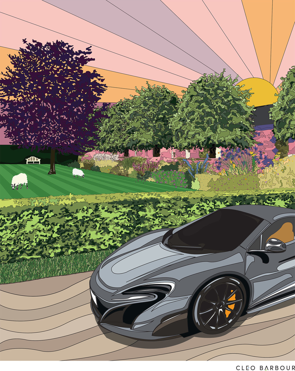 mclaren-portrait-garden-contemporary