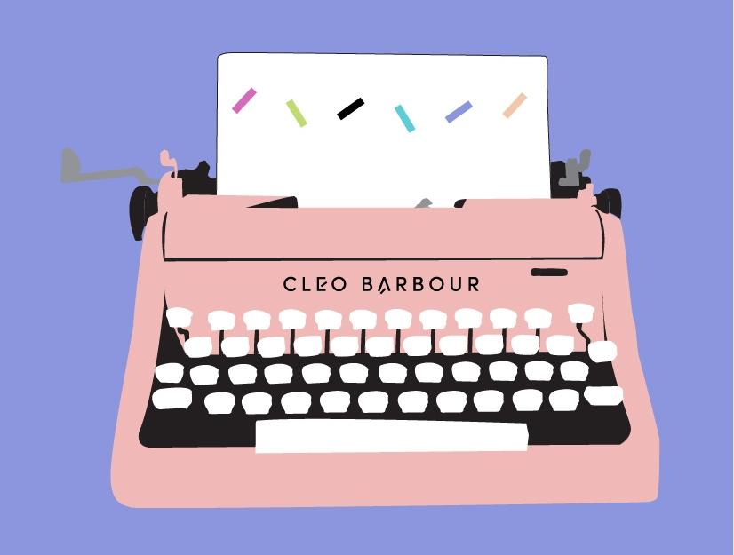 CLEO-BARBOUR-artist