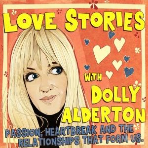 love stories.jpg