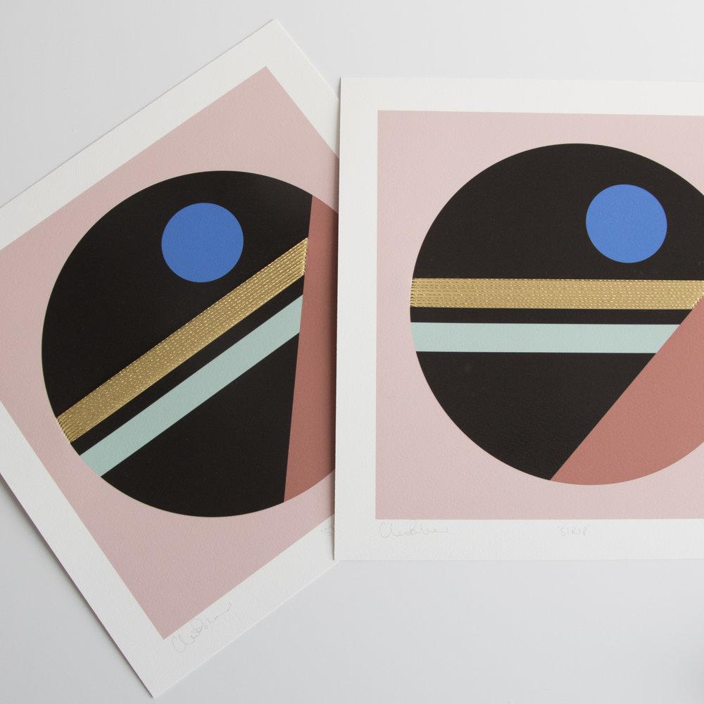stitch-hand-embellished-print