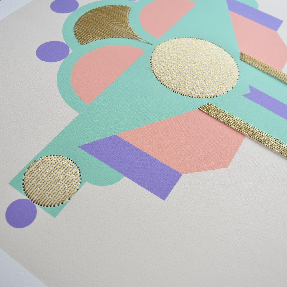miami-pop-art-deco-pastels