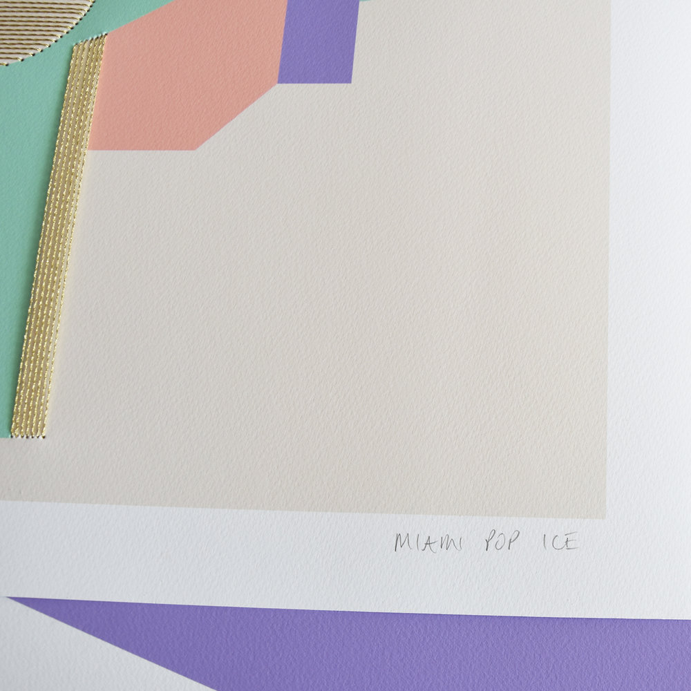 miami-pop-ice-artwork