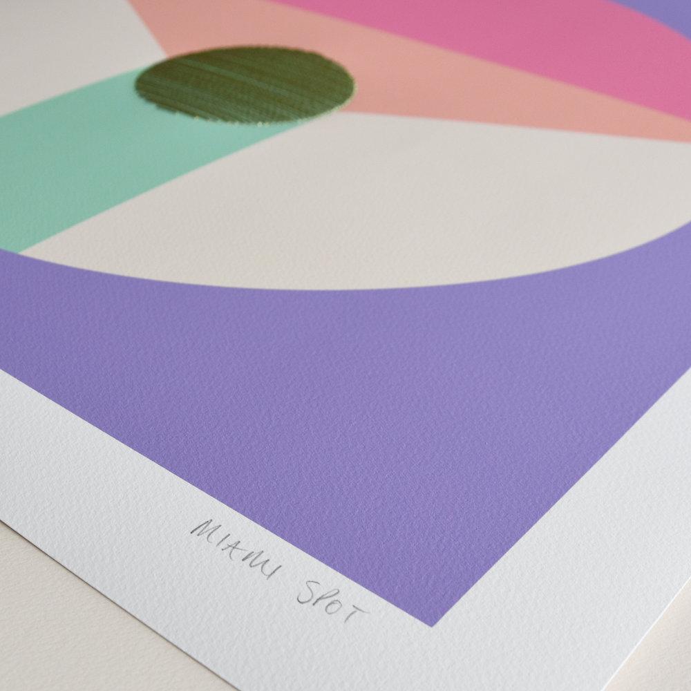 miami-pop-artwork-interiors