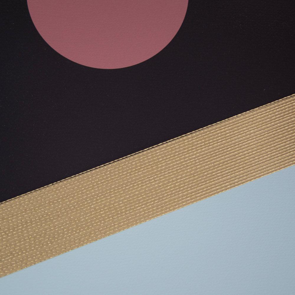 gold-dusk-print-stitched-art-deco