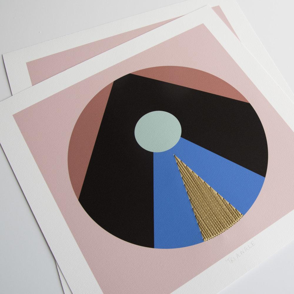 triangle-print-stitich-detail.jpg