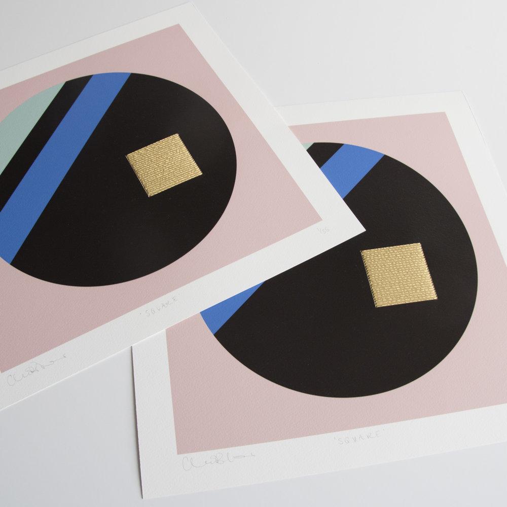 square-print-detail.jpg