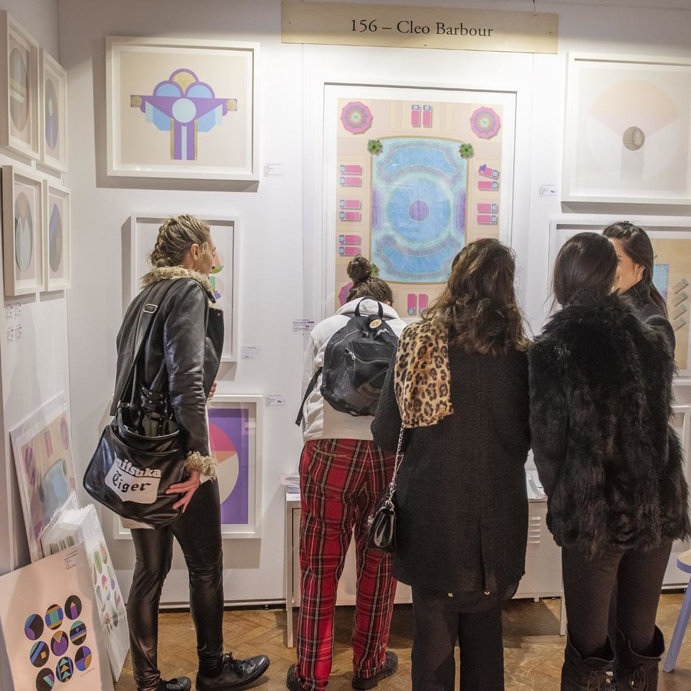 london-art-fair-prints