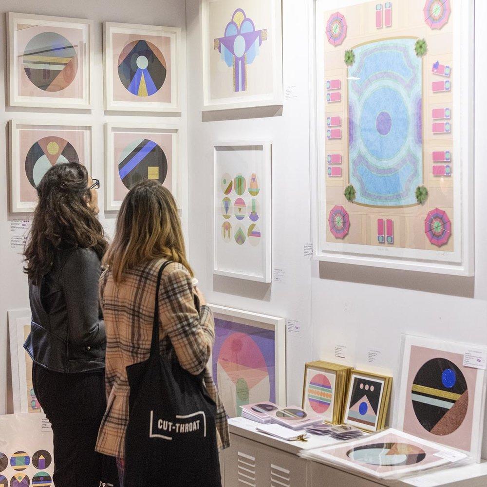 art-other-art-fair-london-not30%