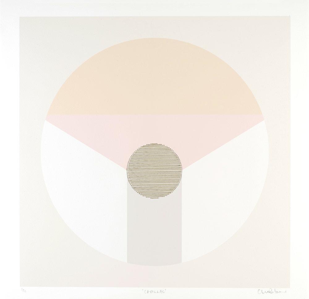 neutral-nudes-art-deco-palette-print