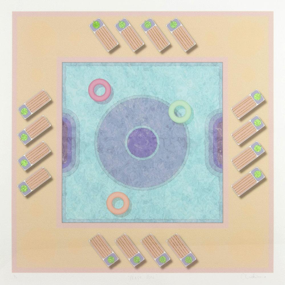 peach-pool-miami-print-cleo-barbour