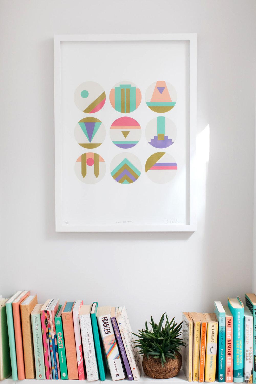 Miami-art-deco-geometric-art